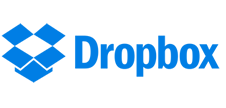 Dropbox Business Partner