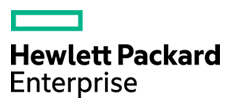Hewlett Packard Enterprise Partner