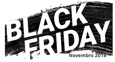 Black friday ESET vWare